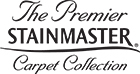Stainmaster