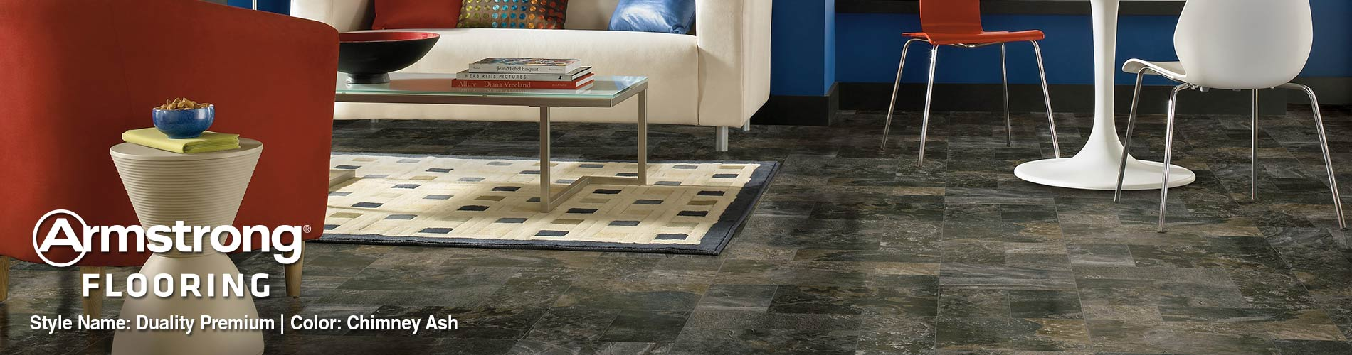 Portland S Carpet Amp Flooring Store Extensive Selection