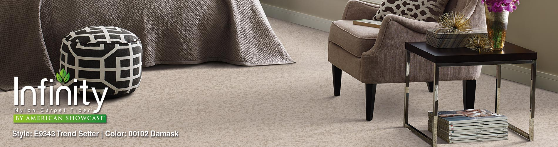 Portland S Carpet Amp Flooring Store Extensive Selection