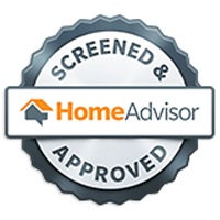 Stop by to see why we're TOP RATED on Home Advisor! Showrooms in Portland and Oregon City.