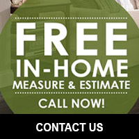 Schedule your FREE In-home measure and estimate - Call Floors 55 in Portland & Oregon City today!