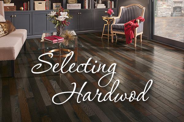 Selecting Hardwood From Abbey Carpet Floor Portland Or Floors 55