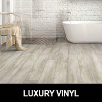 Resilient Vinyl Flooring from Floors 55 in Portland Oregon